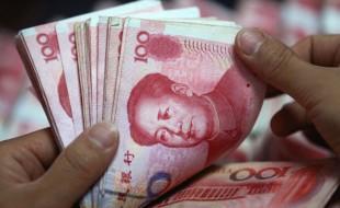 yuan-cinesi
